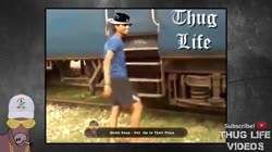 Ultimate Thug Life Compilation India Special