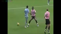 BEST SPORTS MOMENTS - FUNNY SPORTS MOMENTS
