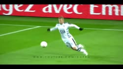 The Funniest Moments in Football 2017 ● Epic Fails, Bloopers, Bizzare, Funny Skills