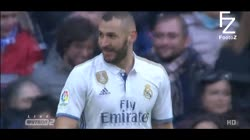Comedy Football 2017 ● Bizzare, Epic Fails, Funny Skills, Bloopers