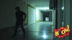Ultimate Horror Pranks Compilation 2014 - Chasing Pranks - Murder Pranks - scary pranks !