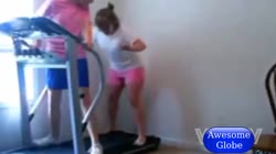 Funny videos  - Funny Pranks, Viral videos, Ultra stupid people - Part 9
