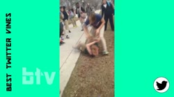 Funny Fights Compilation Vines