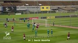 Top 20 Unexpected Goals In Football